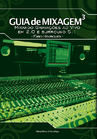 mixagem-3