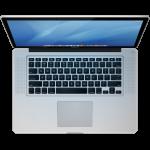 Apple-MacBook-Pro-icon logo